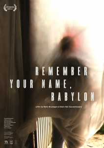 remember_your_name_a2_flyer_be